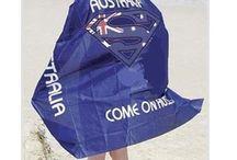 AustraliaProductsEbayStore