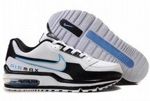 Nike Air Max Ltd / Nike Air Max Ltd kicks become very hot among lots of people all over the world.The shoes are suitable to wear on any casual occasion. With the upper made of leather, the sneakers are incredibly durable for you to wear. Drawing inspiration from Air Max greats from the past, the hybrid shoe combines the best features into one limited edition shoe.Air Max Ltd characterized with padded collar and tongue, the sneakers can offer a lot of softness and comfort to you.  / by Emma Thomson