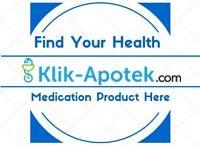 klik-apotek.com / e-commerce,drugs,prescription,health info
