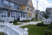 Homes / Casas  VipOrlando  / Villas, Homes and Condos  / Villas, Casas y Condos #Orlando - #Florida