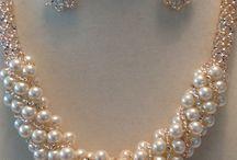 perla,drahokam