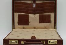 REGALOS PARA EL / En este tablero encontrareis piezas muy originales y a la vez funcionales para regalar a un hombre.
