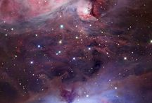 Beautiful Astronomy