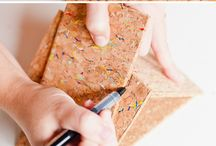 Cool things with Cork