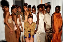 Miss Black France / Rendez-vous le 28 avril 2012, salle Wagram Paris