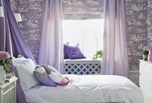 Dream Home / by Cheryl Cornett-Young