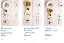 menu_design