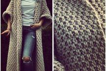 Wool&Silk