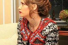 mila style