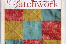 Básico de Patchwork
