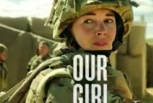 Our Girl (BBC)