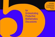 Math Education Books / Books about mathematics education. Please comment why you are recommending the book. / by TMC