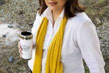 Featured Author: Elizabeth Ludwig