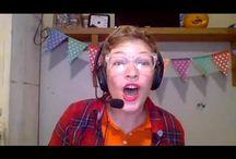 VIPKID: teach esl online