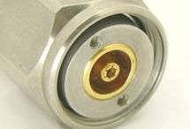APC-7 Connectors / APC-7 connectors are a unisex connector. APC-7 connectors are a high precision connector. Used in applications up to ~18 GHz. Also known as 7 mm connectors. Also known as HP 7mm.