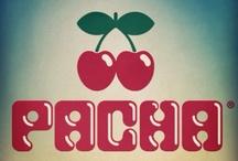 PACHA!!!!!