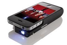 Myphone_