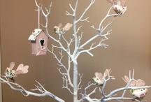 Arbore decorativ