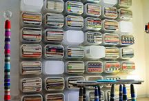 bookshelters