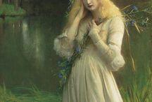 Fairytales&Illustrations