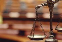 Legal advice for small businesses / Legal advice for small businesses, business tips, entrepreneur, legal help, legal advice