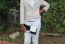 Opshop Fashion
