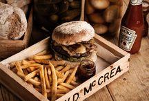 Bistro_Food