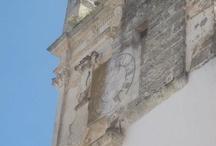 #invasionidigitali #corigliano / 28 aprile 2013. #invasione digitale del centro storico di #Corigliano d'Otranto (LE)