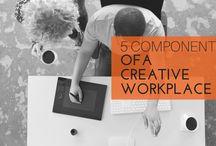Company Culture / 0