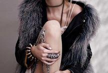 Art - Fur