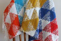 CROCHET PATTERN Rug / Scatter Rug Pinterest, Crochet Rug Pattern, Crochet Floor Mat, Kids Rug
