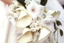 Wedding Ideas / by MaPi De Llata