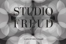 Giulia Berra -  Studio Freud