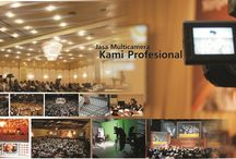 Video Shooting / Jasa video shooting, jasa video, jasa video profile, jasa video seminar, jasa video jakarta, jasa video company profile. whatsapp 08566611924