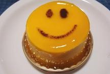 smile(^o^)
