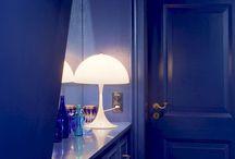 Les tendances Déco de la rentrée 2016 / CARAY vous présente les tendances déco de la rentrée 2016 avec : -Le nouveau meuble de rangement au design Scandinave STACKED, -La collection de lampes PANTHELLA du plus célèbre designer Verner Panton, -La lampe Busby qui associe technologie avec ses 3 ports USB incorporés et géométrie des lignes, -La gamme d'horloges murales colorées APPUNTAMENTO de Raul Barbieri. http://www.caray.fr/shop/