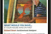Hundertwasser Articles