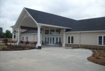 Indiana Assisted Living