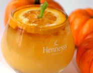 Fall Drinks / by Cindy-Lou Gibson
