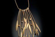 contemporary jewelry / jewelry