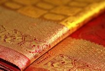 Most Famous Indian Sarees / So many different states of India produce high quality unique sarees. If you love traveling and end up in a state famous for its saree, then you will surely like to explore it here.