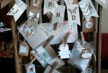 Coole Geschenk Ideen