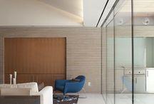 interior design project_naper. / by buttercup's sister