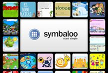 TIC INFANTIL / SYMBALOOS