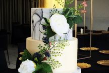 Shabby Chic Weddings Melbourne
