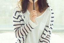 Chorong♥