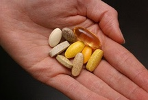 Pros and Con of Taking Supplements