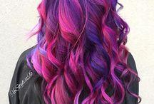 hairfantasy
