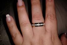 ANILLOS / distintos estilos de anillos