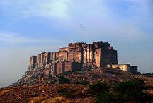 Voyage Inde du Nord Dharamsala Amritsar